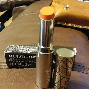 Mark Lip Treat All Butter Now Color Coral